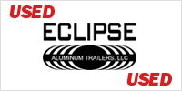 Eclipse logo.