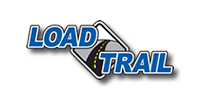 Load Trail Trailers for Sale